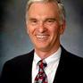 George McKearin